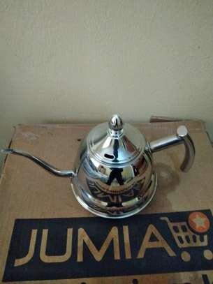 tea pot image 4