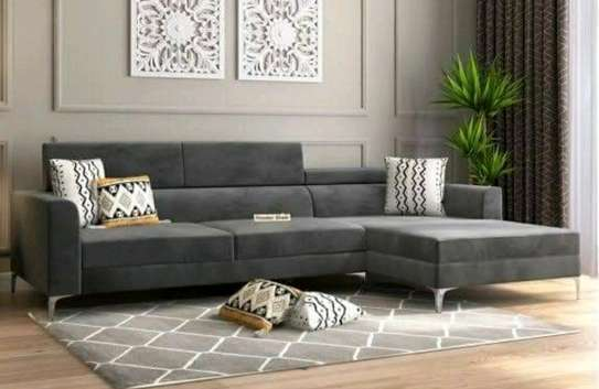 Chester sofa image 7
