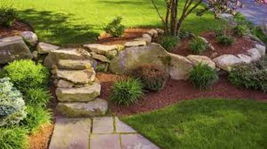 Welcome to Bestcare Lawn Care & Landscaping-Call for a free quote.