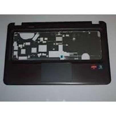 laptop casing  repair image 2