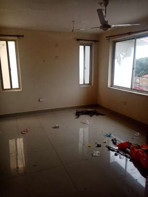 2br Kitwe villas apartment for rent in Nyali. Ar97 image 6