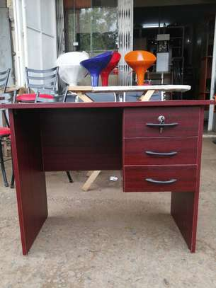 Executive Office study Tables