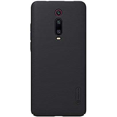 NILLKIN Super Frosted Shield Back Cover For Xiaomi Redmi K20 K20 Pro image 2