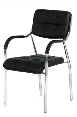 Salon chair image 1