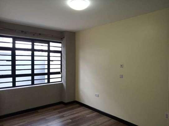 5 Bedroom Townhouse  To Let In Ruiru  varsityville  estate At KES 85K image 9