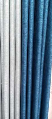 Favourite Curtains image 14