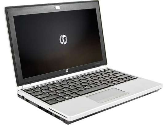 Hp 2170   Core i5 Xmas offers