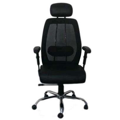 Executive officer chairs image 9