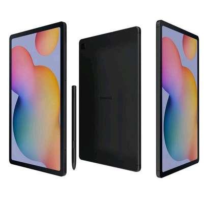 Samsung S6 lite Tablet. WHOLESALE PRICE. image 2