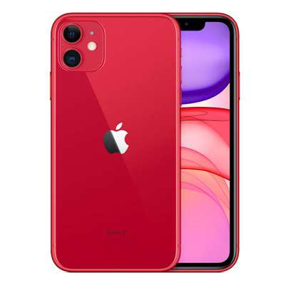 iPhone 11 64GB image 1