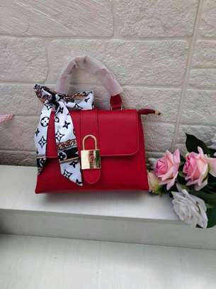 Beautiful mini bags image 1
