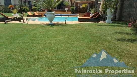 5 bedroom house for sale in Runda image 9