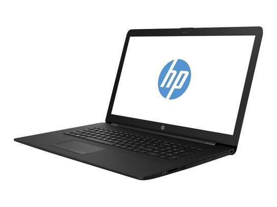 HP 15 Notebook image 1