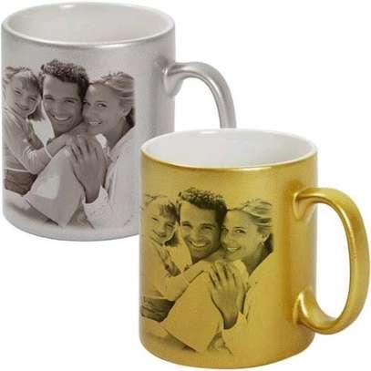 mugs Best mugs printing designs and branding image 1