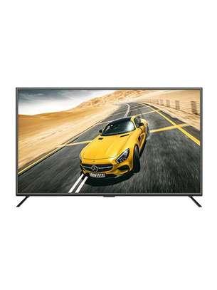 VisionPlus 55″ Smart 4K UHD TV image 1