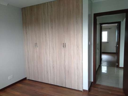 1 bedroom apartment for rent in Kileleshwa image 5