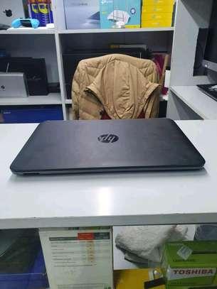 HP PROBOOK 430 G3 -CORE I7 @38K image 3