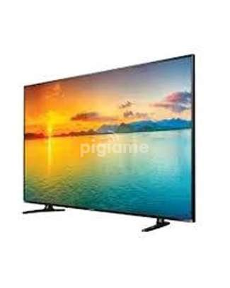 Vitron digital smart android 4k 55 inches image 1