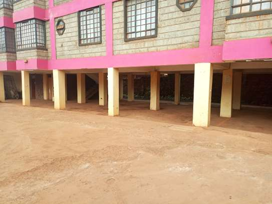 1 bedroom apartment for rent in Wangige image 11