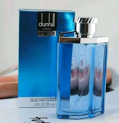 80-100ml dunhill