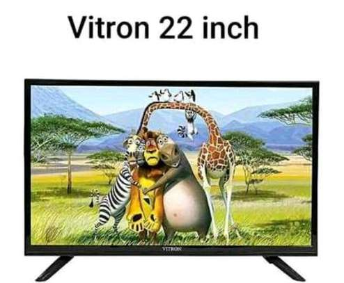Vitron 22 inches image 1