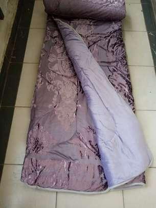 Turkish velvet duvets image 6