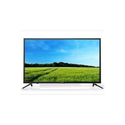 Galaxy 24 Inches Digital TV LED Display image 1