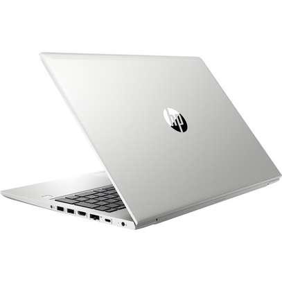 HP ProBook 450 G7 Notebook PC image 2
