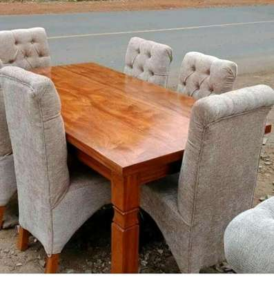dinning tables image 6