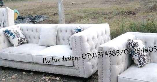 Modern sofas/Two seater sofa/classic sofas image 3