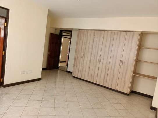 2 bedroom apartment for rent in Waiyaki Way image 27