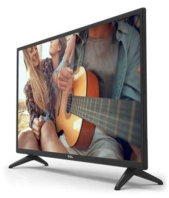 TCL 32 INCH DIGITAL image 4
