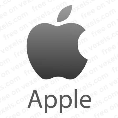 APPLE SUPPLIERS image 1