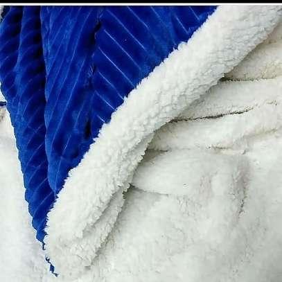 Warm blankets image 2