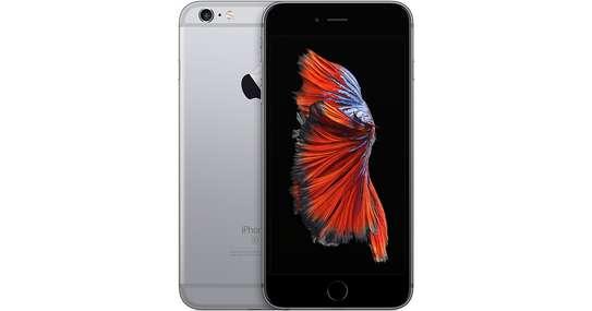 Apple iPhone 6S plus 128GB image 1