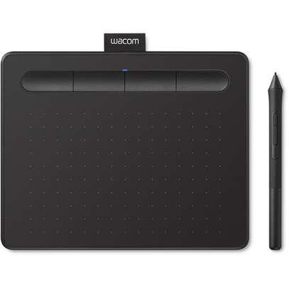 Wacom Intuos Creative Pen Tablet image 3
