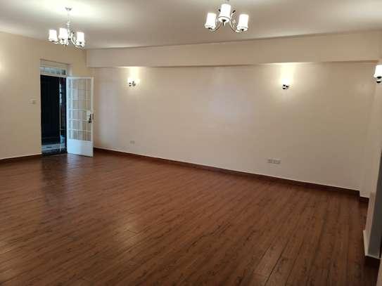 2 bedroom apartment for rent in Parklands image 11