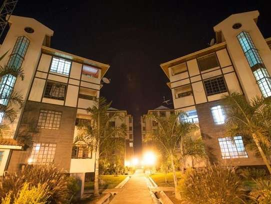 2 bedroom apartment for sale in Mombasa Road image 7