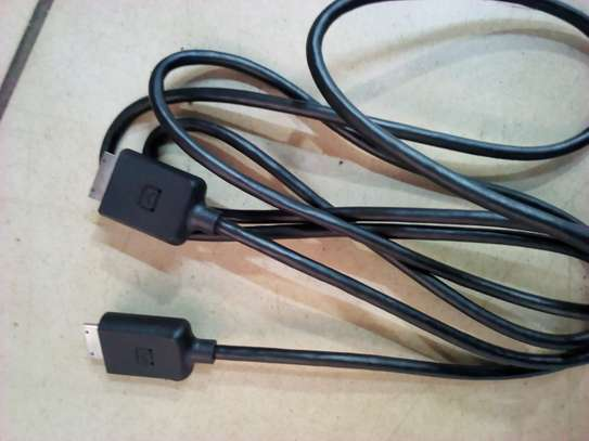 One Connect Cable
