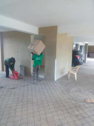 Moving Services image 2