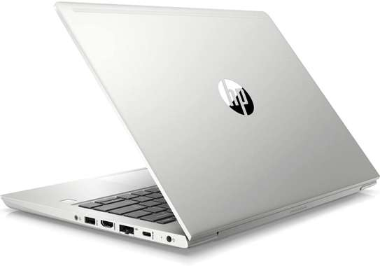 HP ProBook 440 G7 10th Generation Intel Core i7 Processor (Brand New) image 3