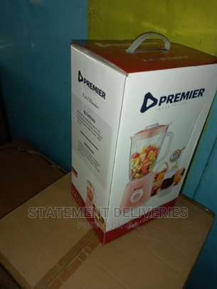 Ideal Premier Blender image 1