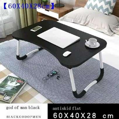 Fordable desk image 1