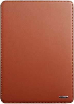 RichBoss Leather Book Cover Case for iPad Pro 12.9 inches image 9