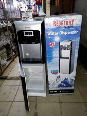 Water dispenser/redberry water  dispenser image 2
