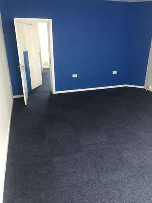 2 bedroom wall to wall carpets image 5