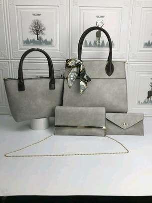 4 in 1 handbag image 3