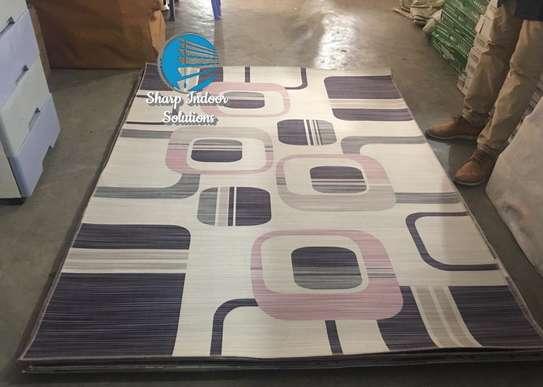 3D carpets (5*7) image 9