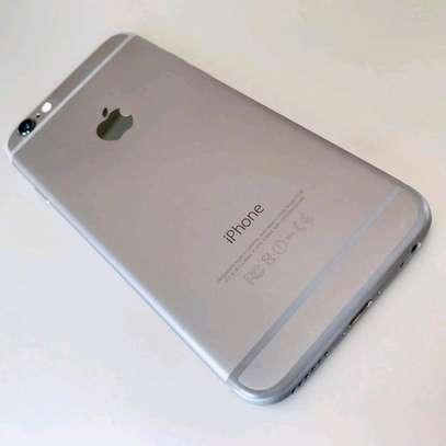 Iphone 6 image 2
