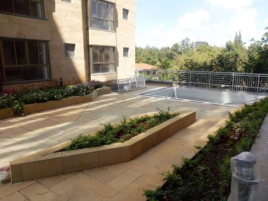 Lavington - Flat & Apartment image 18